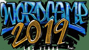 2019-wclv-logo-large-1024x574