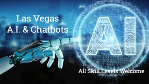 custom-chatbots-group-cover